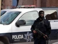 Похоже, в Мексике наркокартели продолжают массовые убийства. Полиция нашла 19 изуродованных трупов