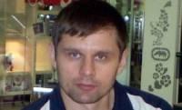 В МВД так уверены, что Мазурок наложил на себя руки, что даже нашли свидетельницу самоубийства