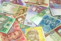 Из Украины ушло в оффшоры 50 млрд.