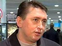 Я знаю, что мои показания будут использованы против меня же на другом процессе, которым занимается СБУ /Мельниченко/
