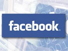 В Таджикистане полностью блокирован доступ к соцсети Facebook