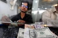 Украину ждет астрономический доллар