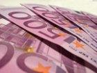Египет и Тунис ждет небывалый дерибан: Евросоюз созгласился разморозить счета бывших лидеров двух стран