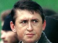 Мельниченко прибыл в суд на заседание по делу Гонгадзе без адвоката