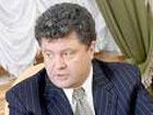 Порошенко уверяет, что не собирается сколачивать свою фракцию в новой Раде