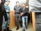 Суд освободил Расула Мирзаева по прозвищу Черный Тигр. Зал скандировал «Позор»