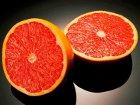 Грейпфрут опасен для вашего здоровья. Если мешать его со всякими лекарствами