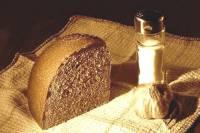 С сегодняшнего дня у верующих особое меню. У православных начался Рождественский пост