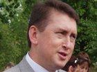 У Мельниченко от допросов случился гипертонический криз