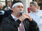 Кириленко утверждает, что уже выставил свои часы на продажу. Вот только почему-то цену не указывает