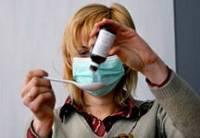 Теперь и грипп не страшен. АМКУ запретил повышать цены на лекарства по время эпидемии
