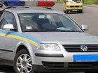 В Украине началась спецоперация по принуждению водителей уступать дорогу спецсигналам