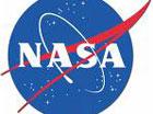 А счастье было так близко… Представители NASA опровергли то, что на Марсе найдена жизнь