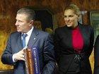 Клочкова обиделась, что в НОК ее использовали в качестве модели и решила уйти. Комитет уличил ее в организационном бессилии