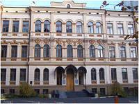 Открытое письмо научных сотрудников Музея истории Десятинной церкви министру культуры Украины Михаилу Кулиняку