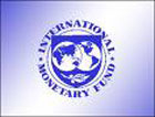 Азаров рассказал, когда в Украину приедут «шишки» из МВФ