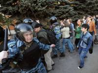 СК России обвиняет оппозицию в подготовке «цветной революции»