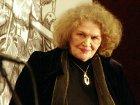 Лина Костенко отказалась становиться «золотым писателем Украины»