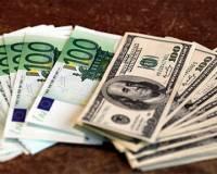 Интересный поворот. В Нацбанке уверяют, что налог на продажу валюты не ударит украинцев по карману