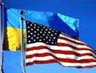 США в шоке от предложений Украины в ВТО: Это может подорвать многостороннюю торговую систему