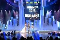 Украина выиграла детское Евровидение, Чемпионат мира по шахматам и взяла «серебро» на Кубке мира по биатлону. Картина выходных (1-2 декабря 2012)