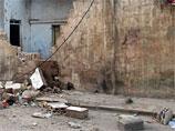 В Сирии взлетел на воздух заминированный автомобиль. 15 трупов, десятки раненных