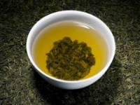 Ученые уверены, что мужской мозг на зеленом чае работает лучше, чем на пиве