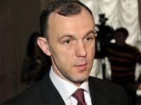 «БЮТ-«Батькивщина» требует рассмотрения проекта бюджета-2013 по «полной процедуре»