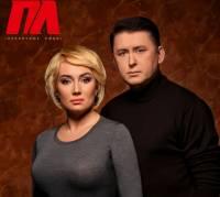 ДжеймсБонды украинской политики
