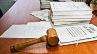 Следствие ведут «Колобки», или Секрет расследования громких уголовных дел по-украински. Потрясения ноября-2012