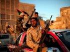 Жертвами беспорядков в Ливии становятся уже и украинцы