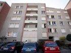 Во Франции задержали двух сообщников тулузского террориста