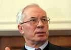 Азаров поминутно доказал, что успел принять бюджет до своей отставки