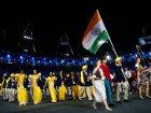 Индию выперли из Международного олимпийского комитета. Уже и сюда политика добралась