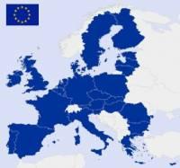Свершилось. Теперь Евросоюз будет питаться украинской курятиной