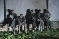 Международные организации заявляют, что украинцев все чаще продают в рабство