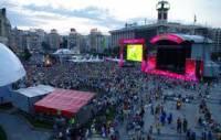 Чем нам светит Киев-2013?