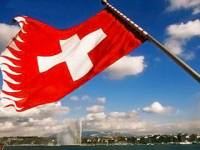 Президентом Швейцарии в 2013 году будет представитель крайне правых