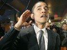 Обама второй раз подряд стал самым влиятельным человеком мира. Путин - третий, украинцев в рейтинге вообще нет