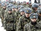 Сегодня Украина отмечает День своих Вооруженных сил