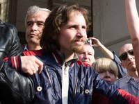 В Москве до слепоты избили оппозиционера из «Синих ведерок»