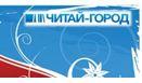 11 декабря киевлянам расскажут «как достичь цели, используя опыт выдающихся личностей»