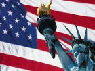 США отменили поправку Джексона-Вэника в отношении России. И тут же приняли «закон Магнитского»