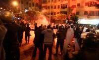 Ситуация в Каире накаляется. В результате беспорядков сожжена штаб-квартира «Братьев-мусульман»