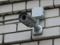 По словам прокуроров, «днепропетровские террористы» опознали себя на записях с камер наблюдения