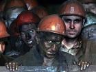 Бюджетная неразбериха, или Останутся ли донецкие работники образования и шахтеры без зарплат?