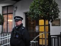 Виновников «королевского» розыгрыша, из-за которого свела счеты с жизнью британская медсестра, отстранили от эфира