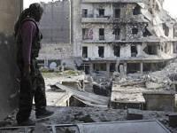 Сирийские боевики обещают казнить украинскую журналистку