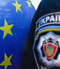 Брюссель решил дать Киеву еще один шанс на подписание соглашения. Осталось выполнить ряд условий