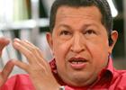 Чавес уже определился с тем, кто его заменит в случае, если схватка с раком будет проиграна